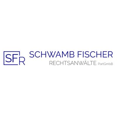 SFR - Schwamb Fischer Oswald Rechtsanwälte PartGmbB