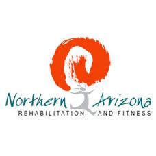 Northern Arizona Rehab PT