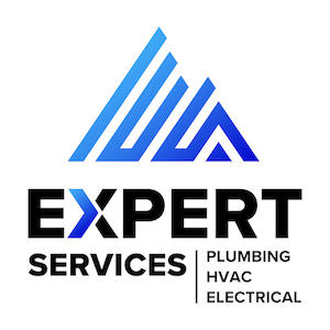 Expert Services - Plumbing, Heating, Air & Electrical