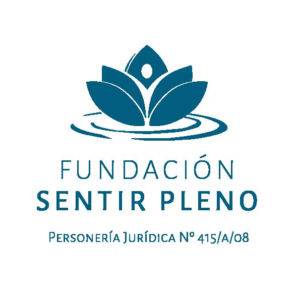 FUNDACION SENTIR PLENO