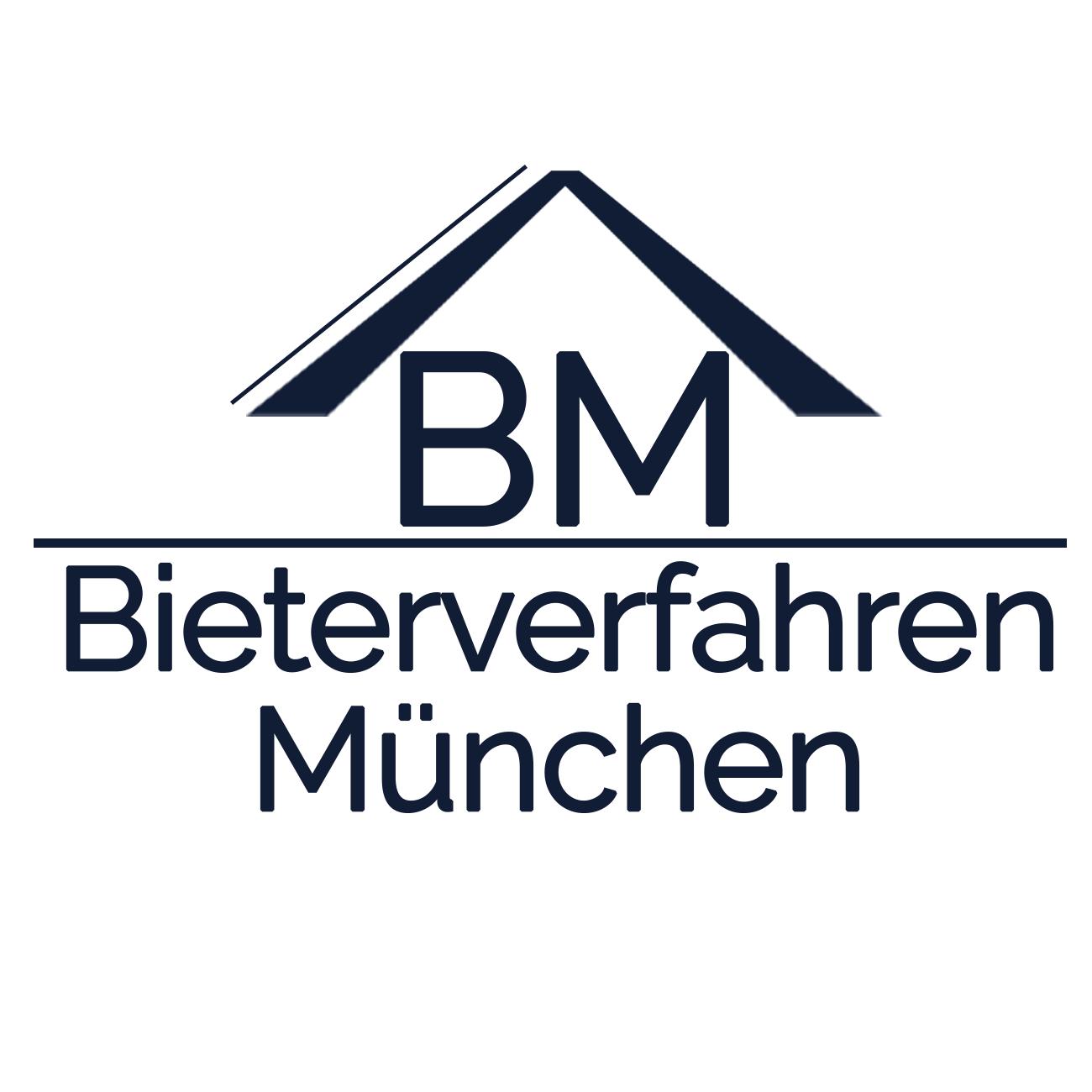 Bild zu Wolfgang Wilfert Consulting / Bieterverfahren-München in Frohnloh Gemeinde Krailling