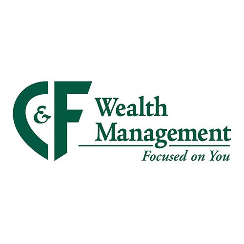 C&F Wealth Management Office - Powhatan, VA - Financial Advisors