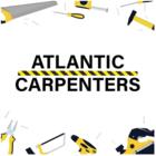 Atlantic Carpenters Inc.
