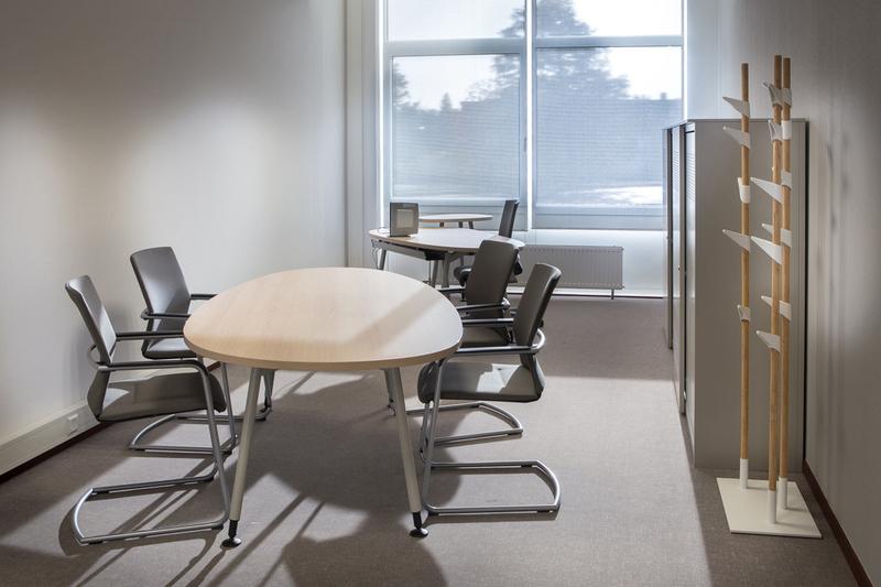 Meubels Nieuw Vennep : Huis tuin meubels tot nieuw vennep infobel nederland