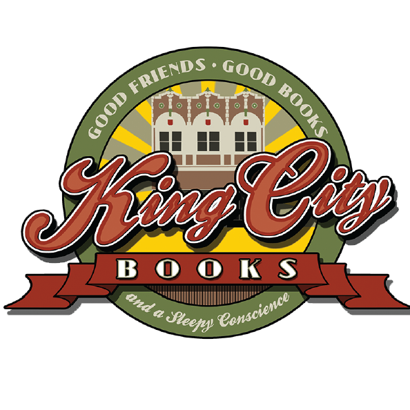 King City Books