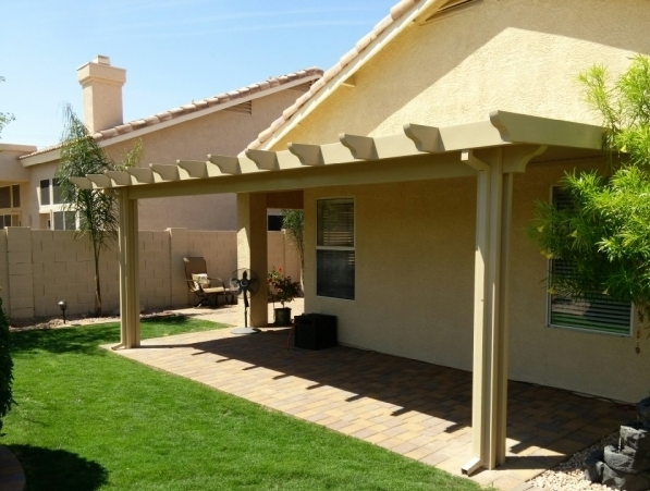Delightful Images Ultra Patios: Las Vegas Patio Covers U0026 BBQ Islands