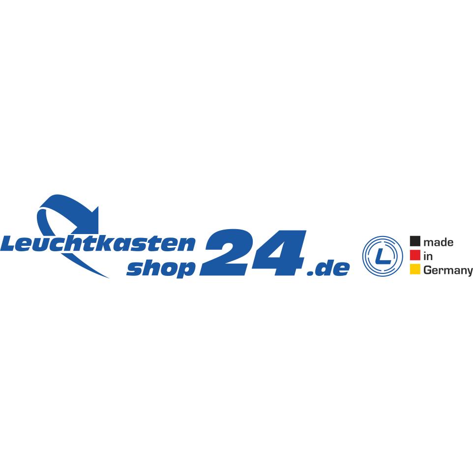 Leuchtkastenshop24