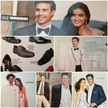 J Lyn Tuxedo Rentals - McConnelsville, OH 43756 - (740)962-4838 | ShowMeLocal.com