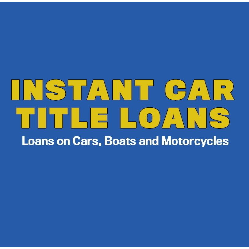 Instant Car Title Loans In Doraville, GA