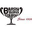 Bardy Trophy Company