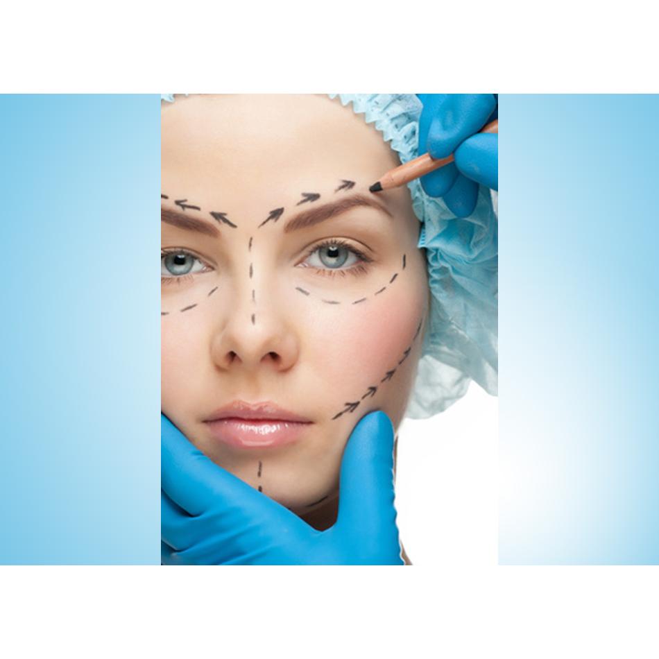 Bild zu EURION-Privatklinik I Plastische Gesichtschirugie, Implantologie & Kierferchirugie in Frankfurt am Main