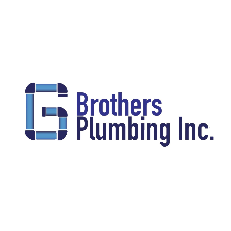 G Brothers Plumbing, Inc