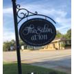 The Salon at 1011