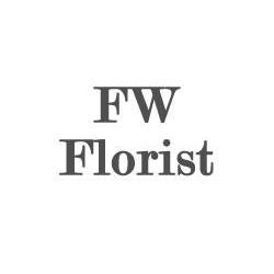 FW Florist