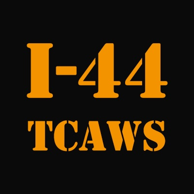 I-44 Truck Center And Wrecker Service - Saint Clair, MO - Auto Towing & Wrecking