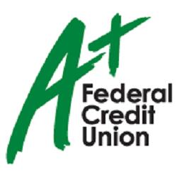 A+ Federal Credit Union - Austin, TX 78731 - (512)302-6800 | ShowMeLocal.com