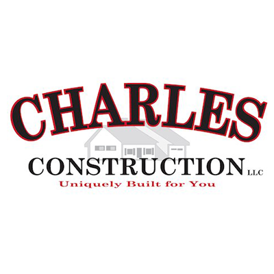 Charles Construction LLC - Spicer, MN - General Contractors