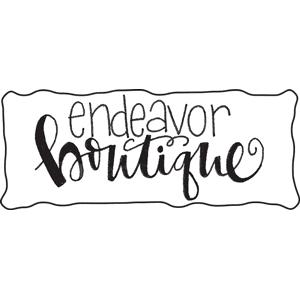 Endeavor Boutique
