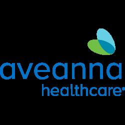 Aveanna Healthcare - Norwich, CT - Home Health Care Services