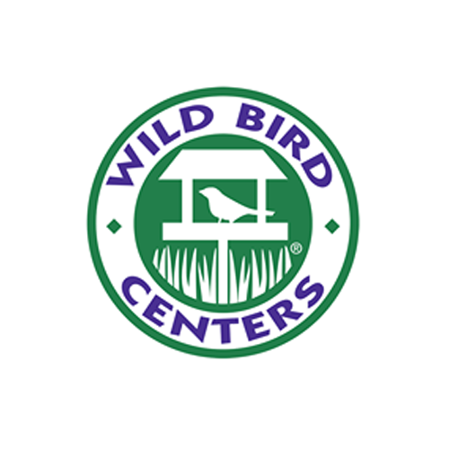 Wild Bird Center