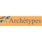 Hypnose Archétypes