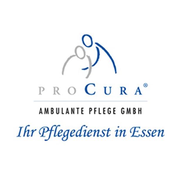 Bild zu PROCURA Ambulante Pflege GmbH in Essen