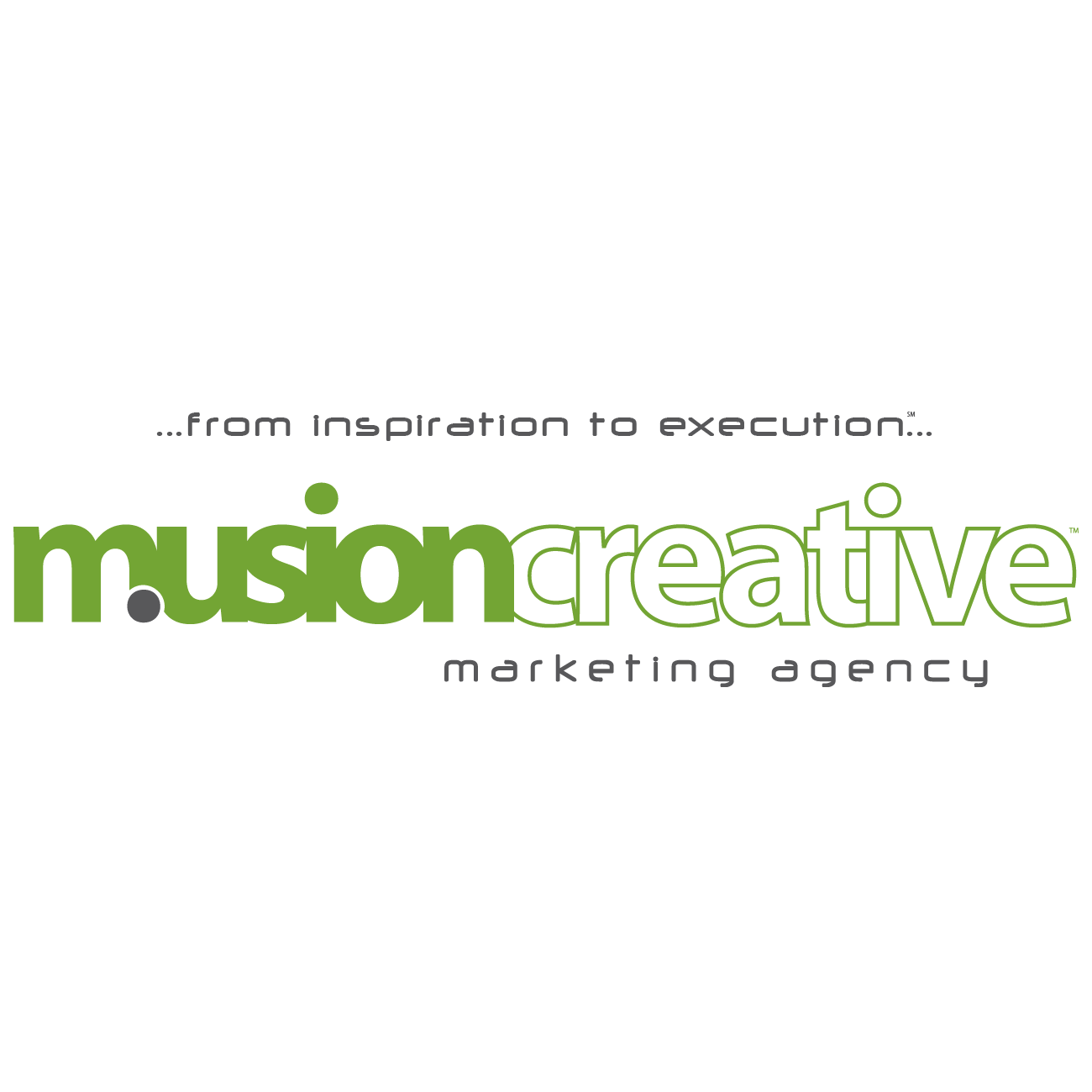 Musion Creative Marketing Agency