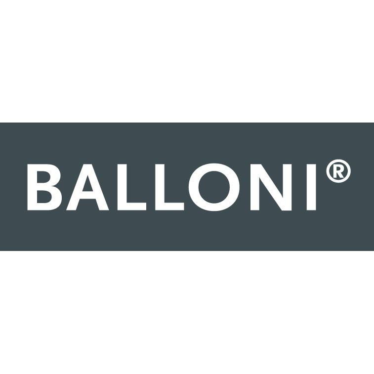 Bild zu BALLONI Event in Köln