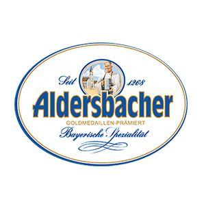 Bild zu Brauerei Aldersbach in Aldersbach