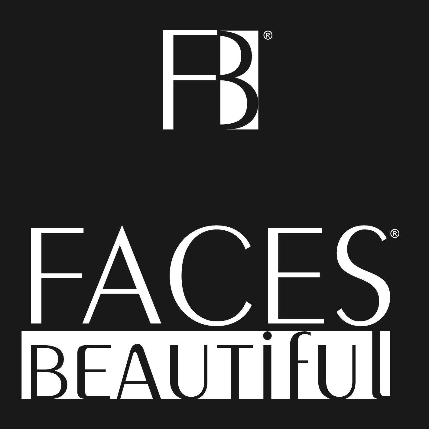 Faces Beautiful®