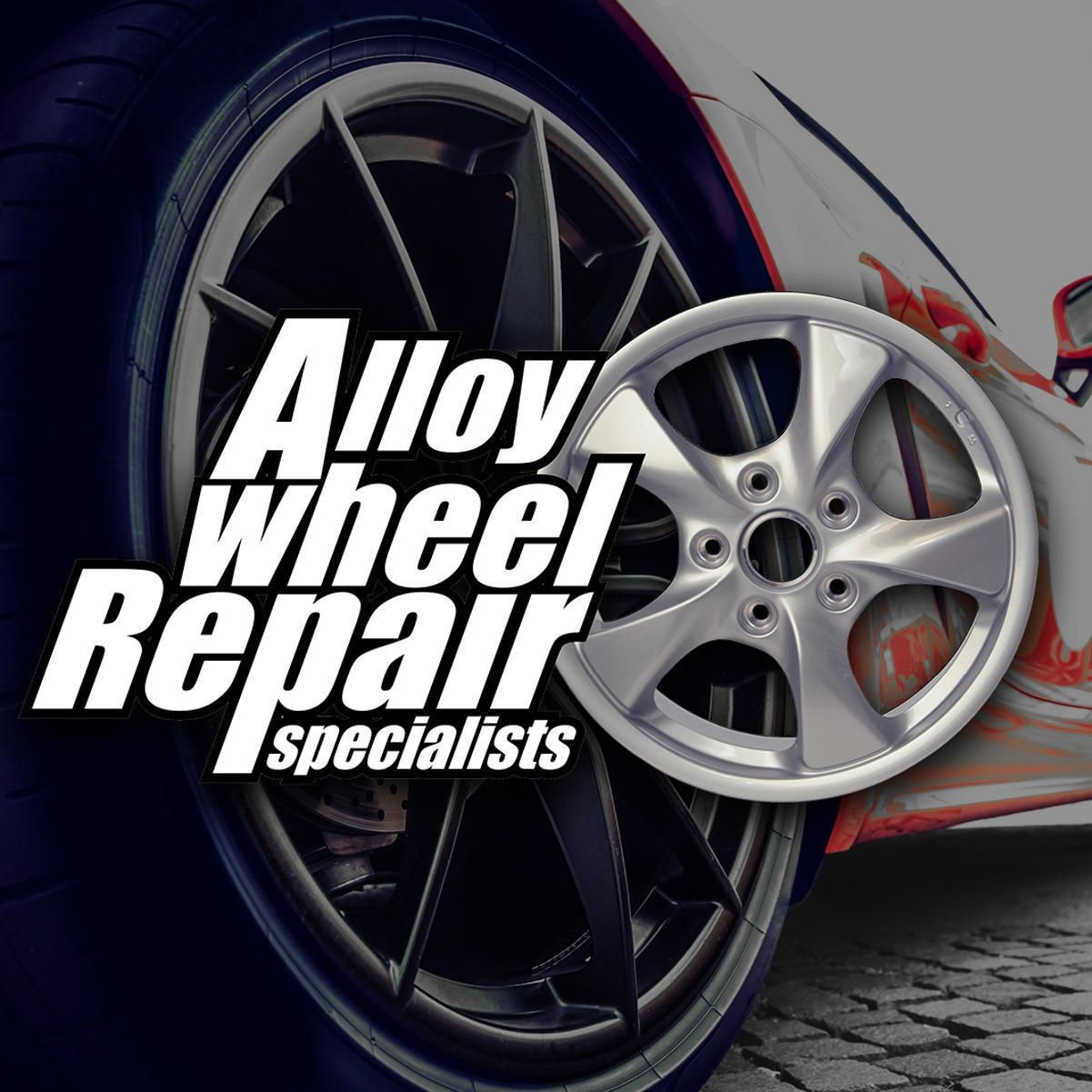 Alloy Wheel Repair Specialists of Wisconsin