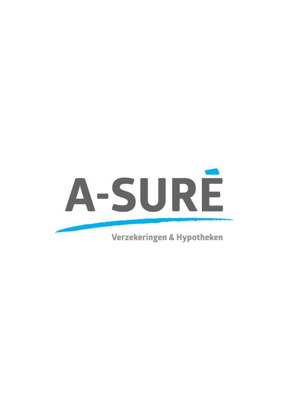 A-Suré Verzekeringen & Hypotheken