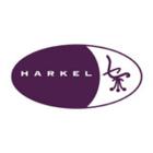 Harkel Office Furniture Ltd