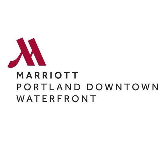 Restaurants Near Marriott Portland Downtown Waterfront