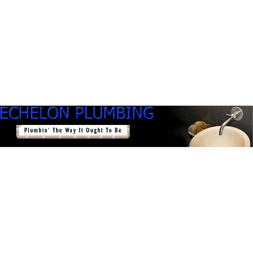 Echelon Plumbing Corp