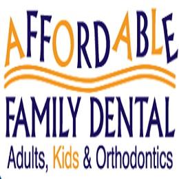 Affordable Family Dental - Chelsea, MA - Dentists & Dental Services