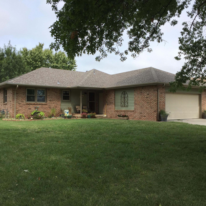Home Labor Pro S In Wichita Ks 67216 Chamberofcommerce Com