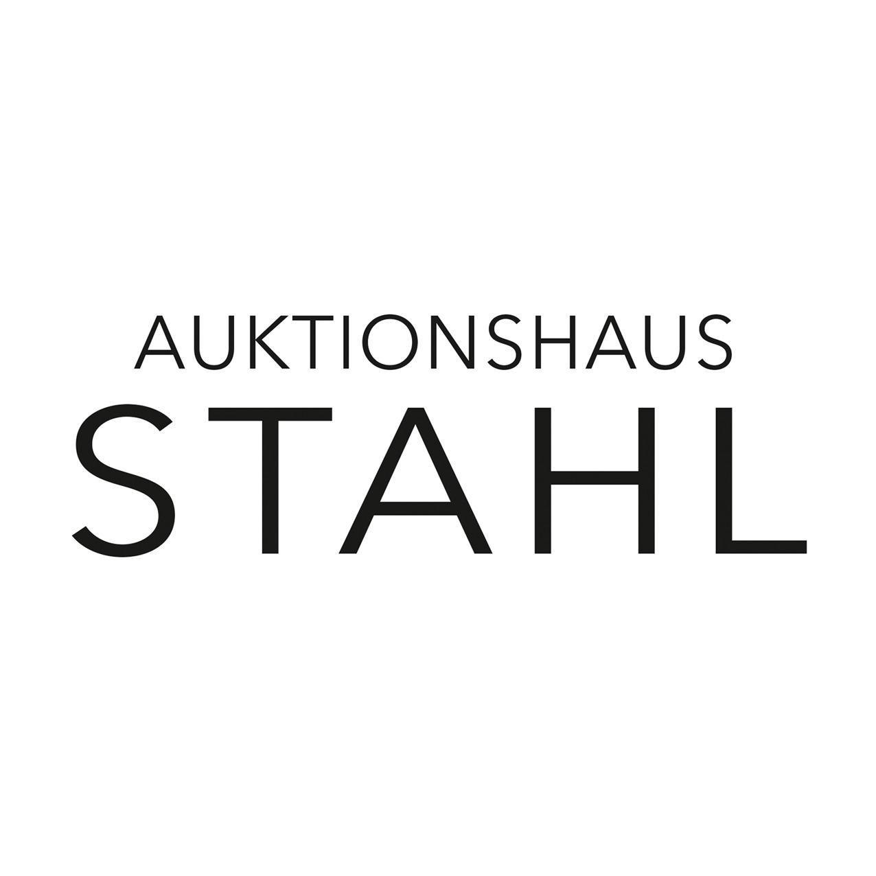 Auktionshaus Stahl GmbH & Co KG