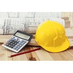 CSRA Handyman and Home Improvements - Evans, GA 30809 - (985)707-5829 | ShowMeLocal.com