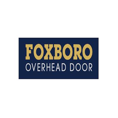 Foxboro Overhead Door
