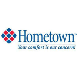 Hometown Propane & Fuel Oil - New Paris, OH - Gas Stations