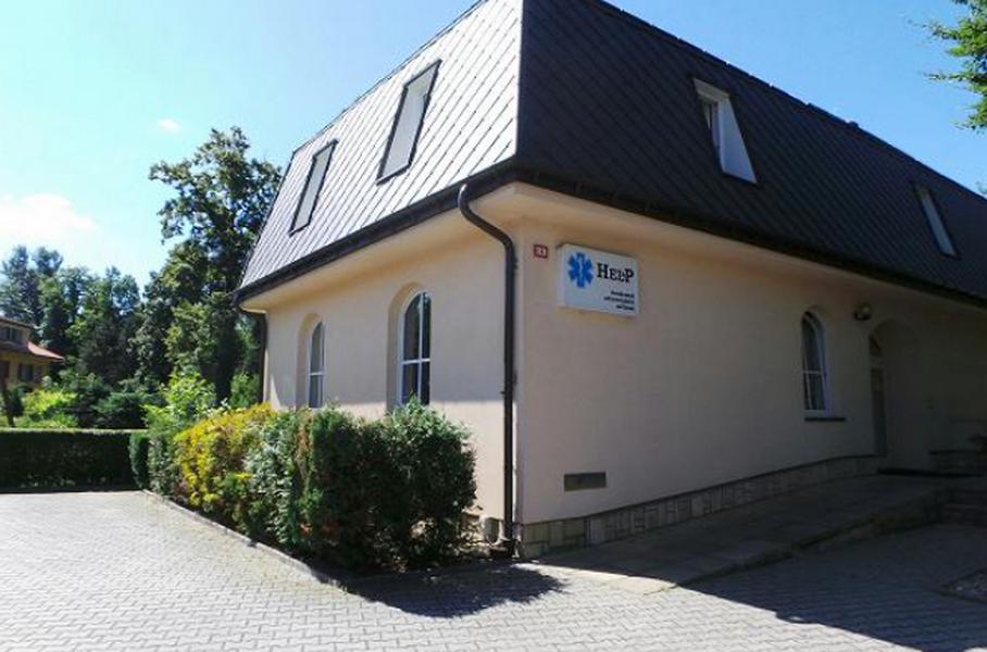 Ortodoncie Varnsdorf - MUDr. Petr Bartl