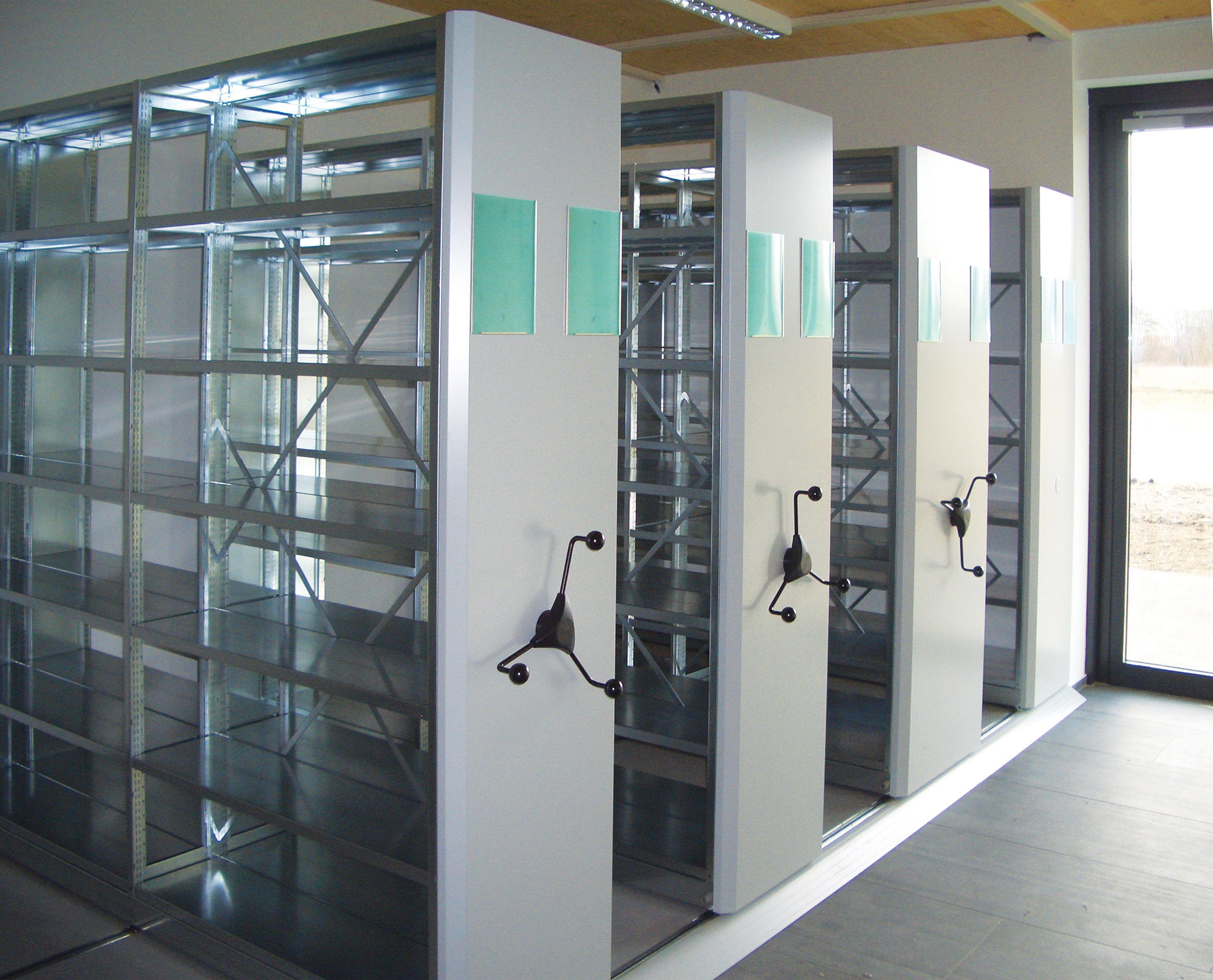 ALLCLICK Austria GmbH - Zentrale