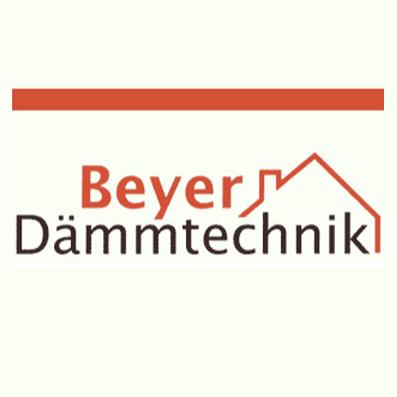 Bild zu Beyer Dämmtechnik Inh. Henning Beyer in Vechta