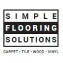 Simple Flooring Solutions