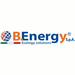 B.Energy SpA