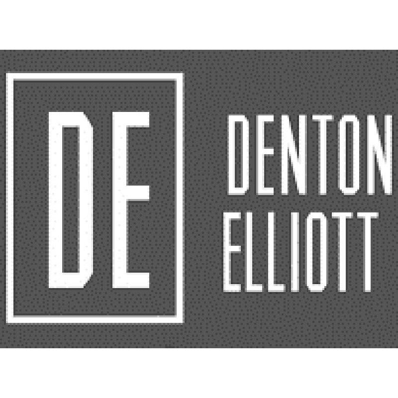 Denton Elliott - Broseley, Shropshire TF12 5BE - 07585 325368 | ShowMeLocal.com
