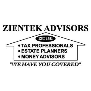 Zientek Advisors