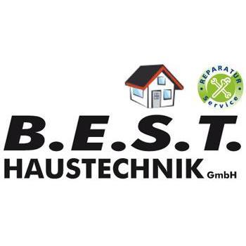 Bild zu B.E.S.T. Haustechnik GmbH in Bremen