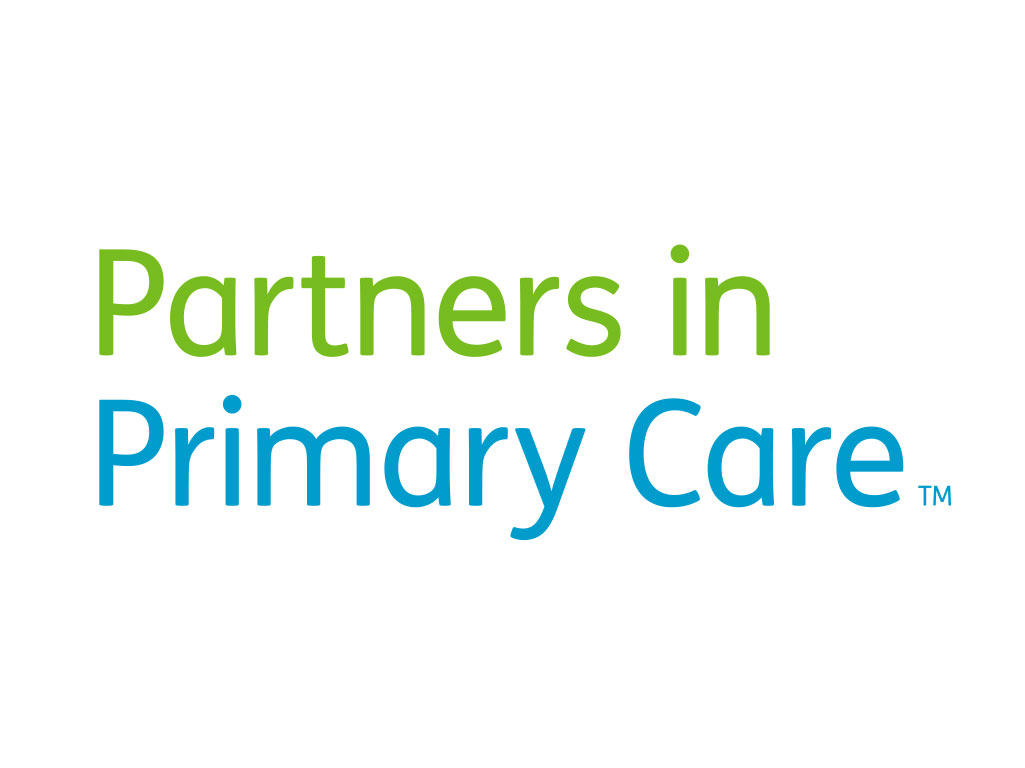 partners in primary care floresville Gallery Image #1